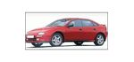 Mazda 323 F (BA) 5 Portes