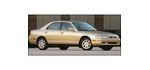 Mazda 626 (GE)