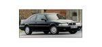 Rover 800 (Coupé)