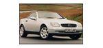 Mercedes-Benz Classe Slk (R170)