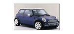 Mini Cooper (R50-R53)