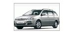Toyota Corolla (4 Portes) (_E12_)