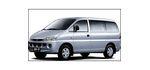 Hyundai H1 / Starex