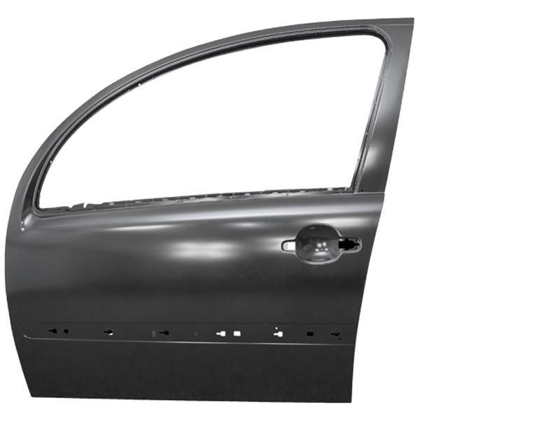 achetez votre porte avant gauche pour citroen c3 du 09 2005 au 10 2009 sur piece carrosserie. Black Bedroom Furniture Sets. Home Design Ideas
