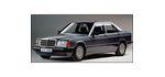 Mercedes-Benz Serie 190 (W201)