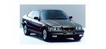 BMW Série 3 E36 Coupé Cabriolet