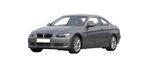 BMW Série 3 E92 / E93 Coupé Cabriolet