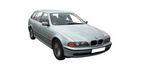 BMW Série 5 E39 Break