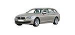 BMW Série 5 F11 Break