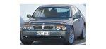 BMW Série 7 E65 / E66