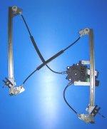 Lève-vitre avant droit électrique / Modèle avec fonction confort 2 portes pour CITROEN XSARA DE 07/1997 A 08/2000