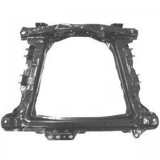 Berceau moteur pour RENAULT CLIO (2) DE 03/1998 A 03/2001