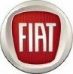 Collection fixation pour garniture de porte arrière pour fiat punto (1) de 07/1993 a 09/1999