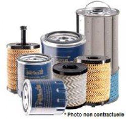 achetez votre filtre huile pour peugeot smodeles nom smodeles periode. Black Bedroom Furniture Sets. Home Design Ideas