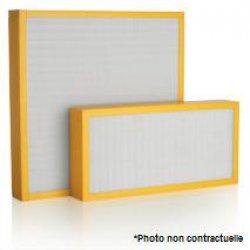 achetez votre filtre air pour bmw smodeles nom smodeles periode sur piece carrosserie. Black Bedroom Furniture Sets. Home Design Ideas