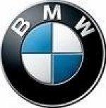 Renfort de pare-chocs arrière pour bmw x3 (e83) de 05/2003 a 09/2006